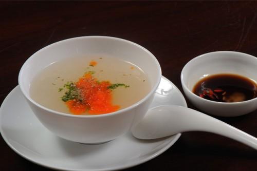Sup-yen-500x333